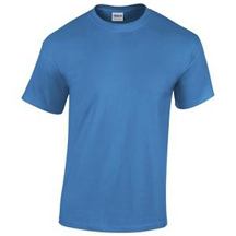 Men's Custom T-Shirts & T Shirt Printing - Tees N More