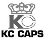 kc-caps-logo-bnw