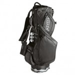 OGIO 125023 Stealth