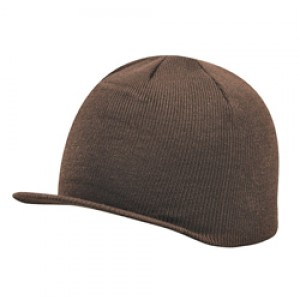KNP Headwear - ac2230 Brown