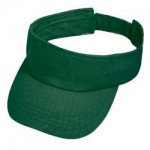 KNP Headwear - ct4940 Forest Green