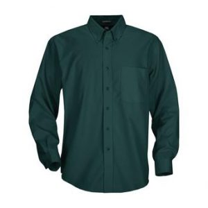 Coal Harbour D610 Dark Green