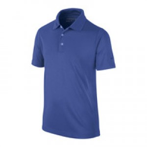 NIKEGolf - 510501 Game Royal