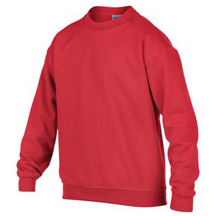 Fleece Sweatshirts, Sweaters and Hoodies for Youth - Tees N' More