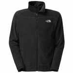 tnf-black-tnf-black-the-north-face-valence-fleece-men-s-862