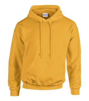 1850_Form_Front_Gold_2014