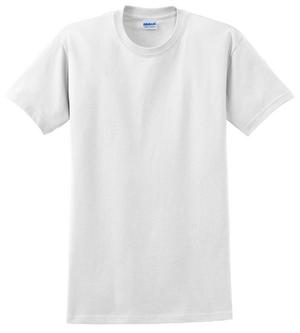 2000_White_Flat_Front_2009