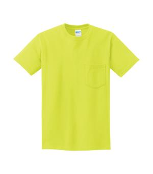 2300_Flat_Front_SafetyGreen_2013