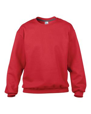 92000_Form_Front_Red_2014