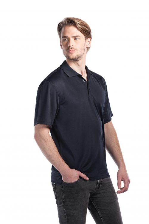 EAGLE PERFORMANCE POLO