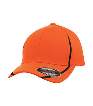 ATCTM BY FLEXFIT® PERFORMANCE COLOUR BLOCK CAP